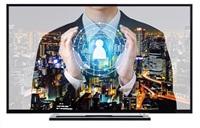 "Toshiba 49L3763DG Smart LED TV, 49"" 123 cm, Full HD (1920x1080), DVB-C/T/T2/S/S2. Wi-Fi, HDMI, USB"