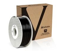 Filament VERBATIM / PRIMALLOY / Black / 1,75 mm / 0,5 kg