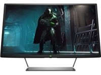 HP LCD Pavilion Gaming 32 HDR