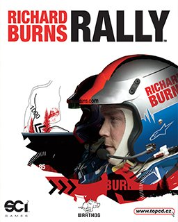 ESD Richard Burns Rally