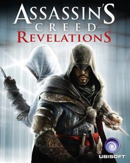 ESD Assassins Creed Revelations