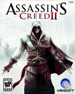 ESD Assassins Creed 2