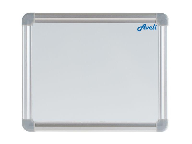 Keramická tabule AVELI 100x150, hliníkový rám