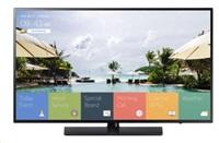 SAMSUNG Hospitality TV HG43EF690DBXEN - HL