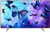 Televize Samsung QE55Q6FNATXXH