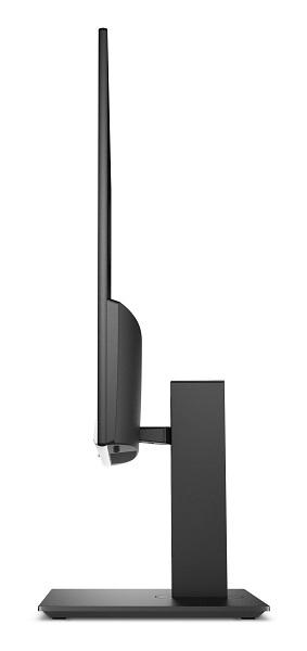 "LCD HP IPS Monitor 24fh AG; 23,8""; FHD 1920x1080; 1000:1; 300cd; 5ms; VGA, HDMI - black"