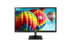 "LG 27MK430H-B 27""W IPS LED 1920x1080 5ms 5 000 000:1 250cd HDMI čierny"