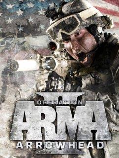 ESD Arma II Operation Arrowhead, Arma 2