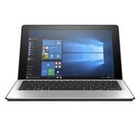 HP Elite x2 1012 G1 M7-6Y75 12.5 WUXGA+, 8GB, 512GB SSD,WiFi ac, LTE, BT, vPro, FpR, Backlit kbd, Win10Pro + pen
