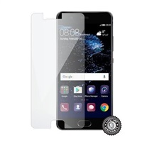 Screenshield™ HUAWEI P10 Tempered Glass protection