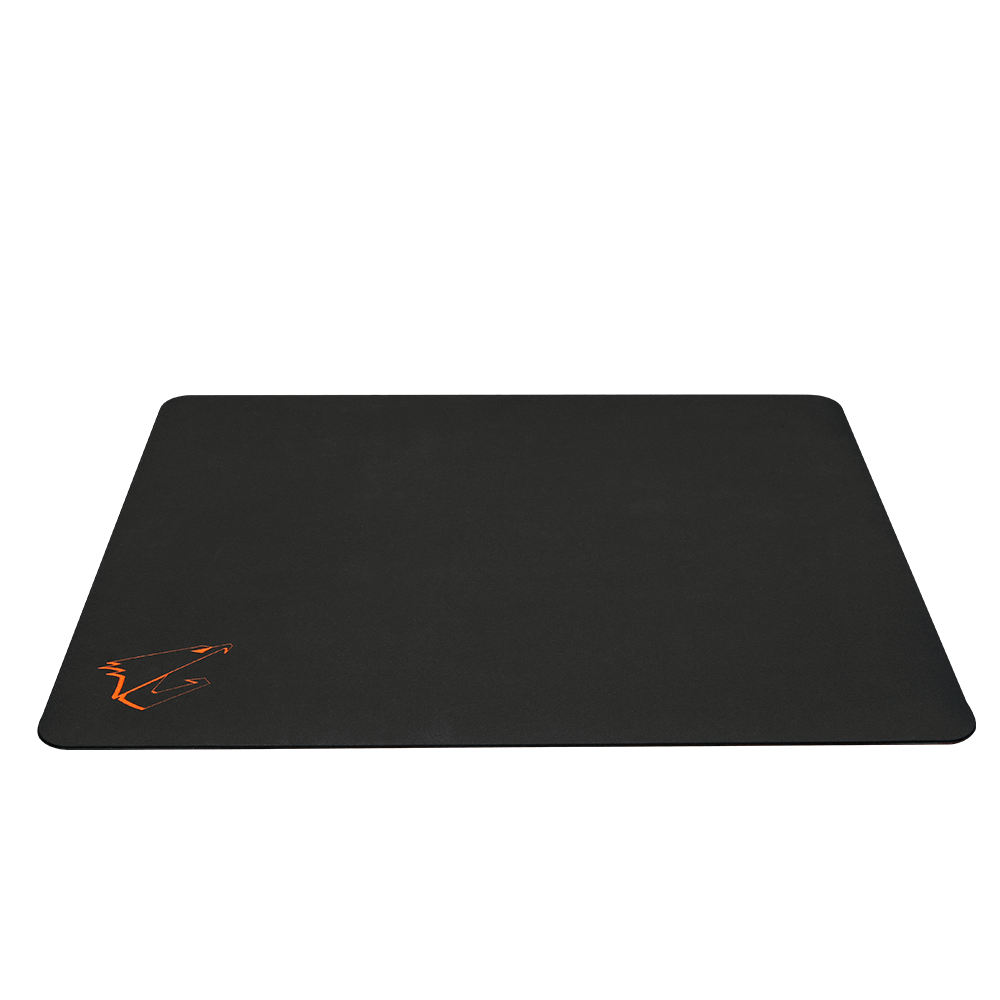 Gigabyte Gaming Mouse Pad AMP500