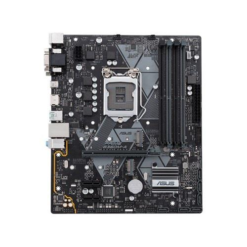 ASUS PRIME B360M-A, LGA1151 B360 ATX