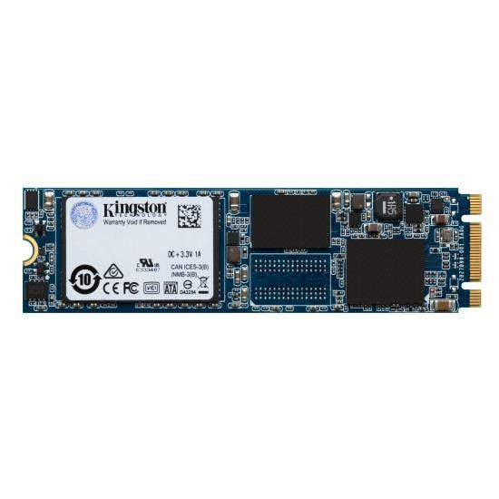 Kingston SSDNow UV500 M2, 120GB