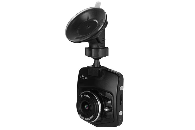 U-DRIVE ROAD VIEW Car digital video recorder up to FULL HD 1080p,