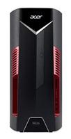 Acer Nitro N50-600, DG.E0MEC.012