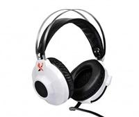 SPIRE X2 KENTA herní sluchátka s mikrofonem