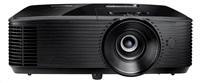Projector Optoma HD144X (DLP, 3400 ANSI, 1080p Full HD, 23000:1)