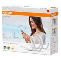 OSRAM SMART+ FLEX Extension Multicolor (120cm) RGBW Tun.White DIM LIGHTIFY ZigBee 240V 7,5W 100° IP20 (krabička 1ks)