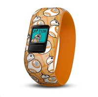 Garmin Vivofit jr. 2 Star Wars (BB-8)
