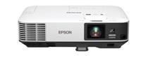 EPSON projektor EB-2065,1024x768,5500ANSI, 15000:1, HDMI, USB 3-in-1,WIFI BAZAR/POŠKOZENÝ OBAL