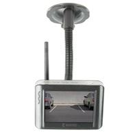 KÖNIG bezdrátový couvací kamerový systém - SAS-VIEW30