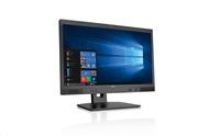FUJITSU PC AIO K557 23.8 1920x1080 I5-7400T@2.4GHz 16GB 512SSD DVDRW WIFI KAMERA W10PRO Klávesnice KB410+USB mouse