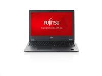 FUJITSU NB LB U758 15.6 UHD i7-8650U 16GB 512SSD LTE PV SC BT TPM W10P