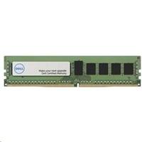 DELL RAM 16GB DDR4-2400 UDIMM pro T330, R330, R230 a T130, Precision T3420 a T3620
