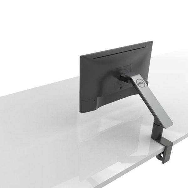Dell tenký stojan pro jeden monitor MSSA18