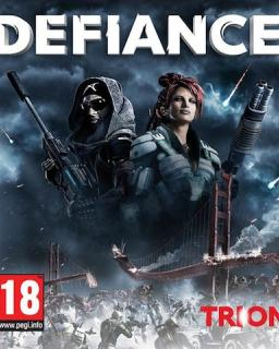 ESD Defiance Digital Deluxe Edition
