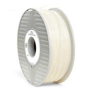 Filament VERBATIM / PET / Transparent / 1,75 mm / 0,5 kg