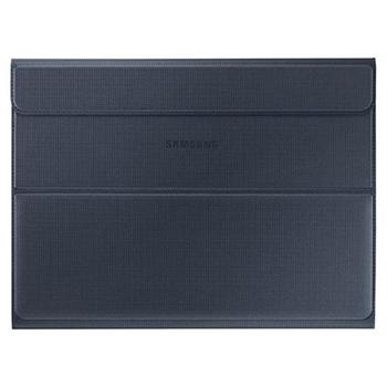 "Samsung polohovací pouzdro EF-BT700B pro Galaxy Tab S 8.4"" (T700/T705), černá"