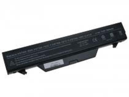 Náhradní baterie AVACOM HP ProBook 4510s, 4710s, 4515s series Li-ion 14,4V 7800mAh/112Wh