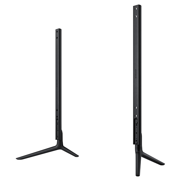 "SAMSUNG Foot Y-stand - 32"" až 40"""