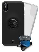 Quad Lock Bike Kit - iPhone X - Držák na kolo