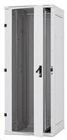 Stojanový rack RTA 42U (š)600x(h)1000