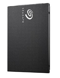 "Seagate BarraCuda SSD 2,5"" - 500 GB / SATA-III / 7mm"