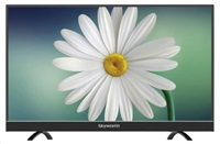 "Skyworth 55U5A14G Smart LED TV, 55"" 138 cm, UHD 3840x2160, DVB-T/T2/C/S/S2, HDMI, USB, Wi-Fi"