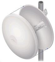 UBNT airMAX PowerBeam RADOM [400mm radom pro PowerBeam M5 2x25dBi, M2 2x18dBi, PowerBeam5 AC 2x25dBi]