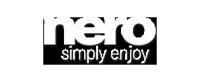 OEM - Nero 2015 Burn Essentials CD Pack - CZ