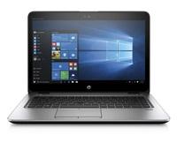 HP EliteBook 840 G3 i7-6500U 14FHD Privacy CAM, 8GB,512GB SSD M.2, ac, BT,LT4120,FpR,backl. kb,3C LL bt,Win10Pro DWN