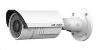 HIKVISION IP kamera 2Mpix, H.264, 25 sn/s, obj. motorzoom 2,8-12mm (113-33°), PoE, IR 30m, MicroSDXC, IP66