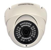 """Grandstream GXV3610_HD v2 [IP kamera, 1.2Mpix, H.264/MJPEG, 1/3"""" CMOS, 1280x960, PoE, vnitřní/venkovní, IP66, bílá]"""