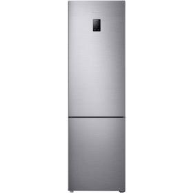 Kombinovaná chladnička Samsung RB 37J5225 SS