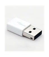 Optoma Mini WiFi Dongle WUSB