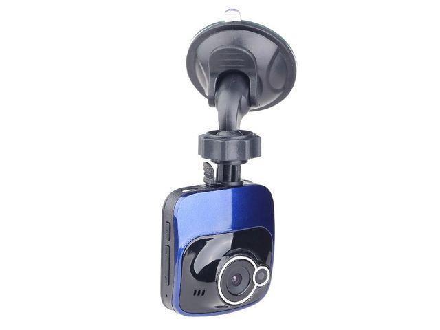 "GEMBIRD Kam. do auta HD 2"" display, Nightvision"