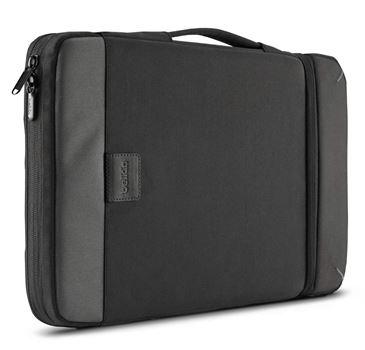 """Belkin ochranné pouzdro Air Protect™ 11"""", černé"""