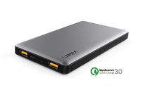 LAMAX Powerbanka 10000 mAh Quick Charge