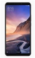 Xiaomi Mi Max 3, 4GB/64GB, Black
