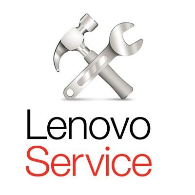 Lenovo rozšíření záruky ThinkPad 3r on-site NBD (z 1r carry-in) - TopSeller